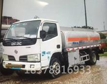 运输车2-南宁市永靖化工有限公司