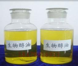 防城港生物醇油(点击进入详情)